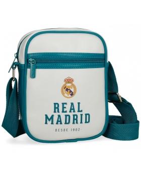 88f0d2de8 Real Madrid Maletas, Mochilas y Neceseres | Maletia.com