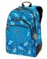 Totto Crayola Mochila Azul (Foto 3)