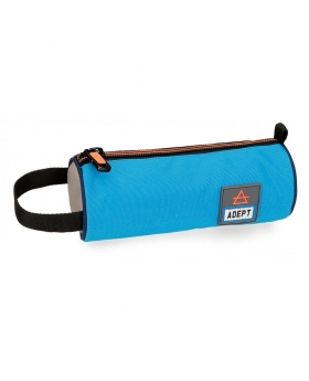 Adept Estuche  Power Azul - 1