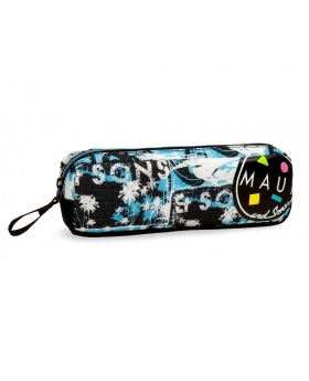Maui and Sons Estuche Maui Shark Multicolor - 1