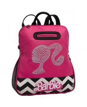 Barbie Mochila casual  Rosa - 1