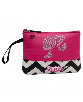Barbie Funda mini tablet  Rosa - 1