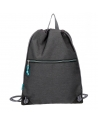 Pepe Jeans Teo Gymsack Gris (Foto 2)