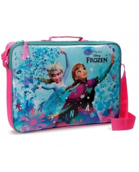 Frozen Carterón  Star Multicolor - 1