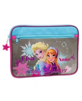 Frozen Porta tablet  Forever Multicolor - 1
