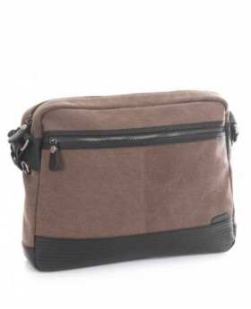Matties Bags Adventur Bandolera tablet 0