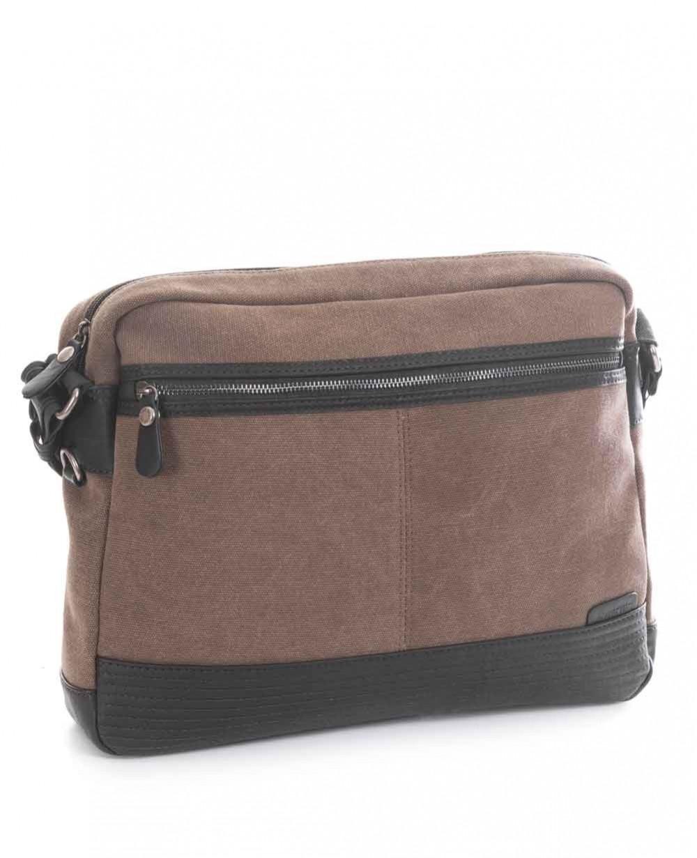 Matties Bags Adventur Bandolera tablet (Foto )