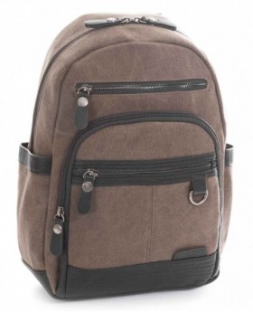 Matties Bags Adventur Mochila tablet