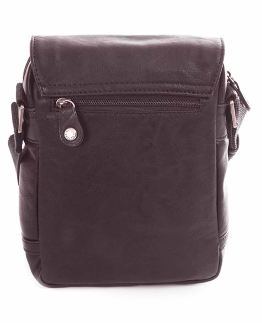 Matties Bags Bandolera Bags Marrón Bandolera Matties YI6yfbgv7