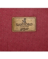 """Santoro Heartfelt 15.6"""" Cartera Portátil Morada (Foto 3)"""