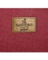 """Santoro Heartfelt 13.3"""" Cartera Portátil Morada (Foto 3)"""