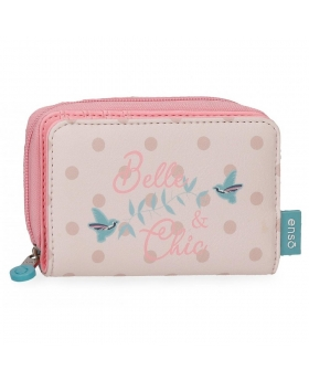 Enso Cartera  Belle and Chic Multicolor - 1