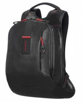 Mochila Samsonite - Paradiver Light Negra | Maletia