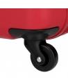 Roll Road Maleta mediana  Flex Roja Rojo (Foto 4)