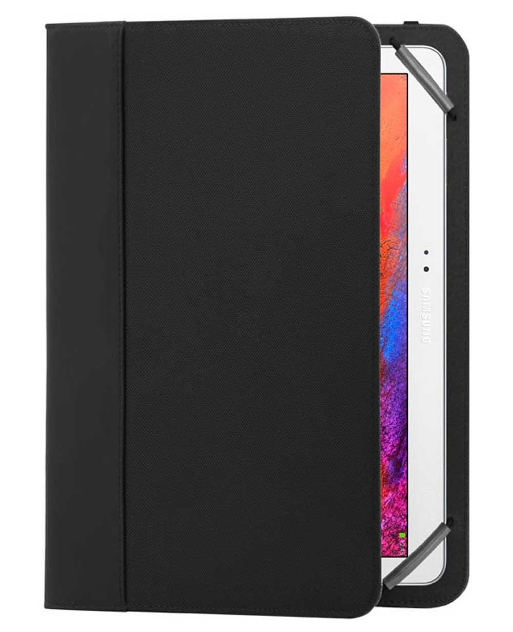 "Samsonite Tabzone 10.1"" Funda Tablet Negra (Foto )"