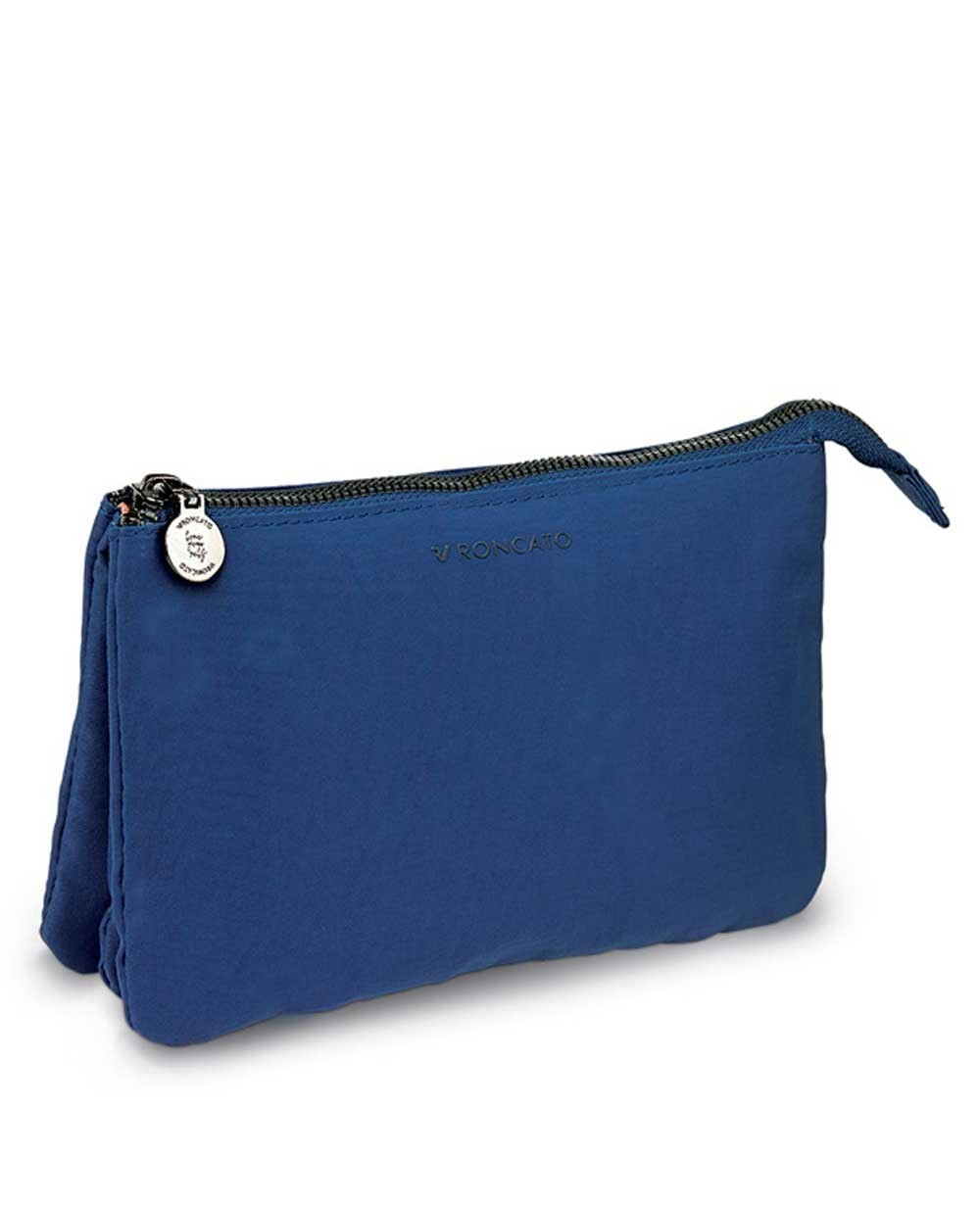 Roncato Madame Neceser Azul (Foto )
