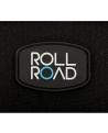 Roll Road SK 8 Zapatillero Negro (Foto 2)