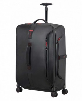 Samsonite Paradiver Light Maleta mediana Negra