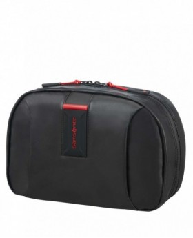 Samsonite Paradiver Light Neceser Negro