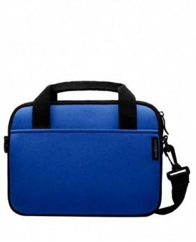 "Samsonite Classic 9.7"" Funda Tablet Azul 0"