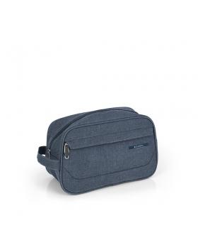 Gabol Board Cosmetico Azul