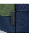 Pepe Jeans Estuche  Joss tres compartimentos Verde (Foto 4)