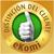 Ekomi, Valoraciones verificadas