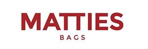 Matties Bags